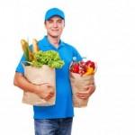 Preimushhestva dostavki edyi ili produktov na dom 150x150 Обогащаем кухонный интерьер симпатичными вещицами