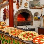 Skolko deneg ponadobitsya chtobyi otkryit pitstseriyu 150x150 Пицца сегодня