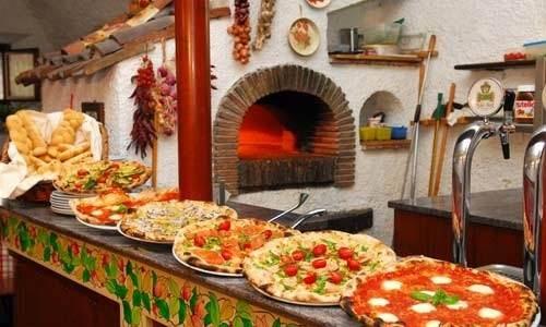 Skolko deneg ponadobitsya chtobyi otkryit pitstseriyu Сколько денег понадобится, чтобы открыть пиццерию