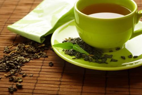 CHay       lekarstvo   ot insulta i ne tolko Чай — «лекарство» от инсульта и не только