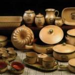 Iz istorii poyavleniya posudyi 150x150 Как выбрать керамическую кастрюлю