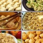 Nemnogo o kulinarnyih polufabrikatah 150x150 Шубы в рассрочку   экономия для хозяйки