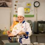Odna interesnaya kulinarnaya istoriya 150x150 Победители конкурса на любимый рецепт к Рождеству