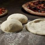 Pitstsa ploskie italyanskie lepeshki s nachinkoy 150x150 Пицца сегодня
