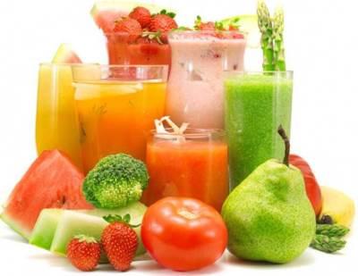 правильное питание рекомендации диетолога