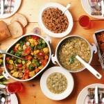 Blyuda vengerskoy natsionalnoy kuhni 150x150 Блюда австрийской национальной кухни