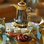 Kak podat chay 150x150 Рецепты приготовления безалкогольных напитков