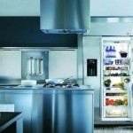 Kak sleduet vyibirat po parametram holodilnik 150x150 Как ухаживать за холодильником
