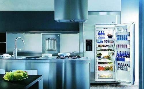 Kak sleduet vyibirat po parametram holodilnik Как следует выбирать по параметрам холодильник