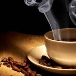 Mne chuditsya zapah zharenogo svezhesmolotogo kofe 150x150 Этот полезный и вкусный кофе