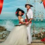 Stsenariy banketa na svadbu 150x150 Важные моменты при подготовке к свадьбе