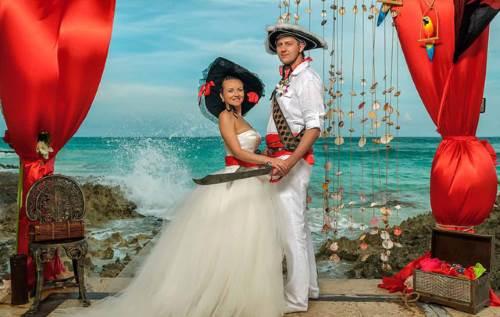 Stsenariy banketa na svadbu Сценарий банкета на свадьбу