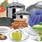 Kak pravilno vyibrat i kupit posudu 150x150 Как правильно выбрать посуду для готовки