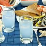 Drevnyaya Makedoniya i eyo kulinarnyie taynyi 150x150 Незабываемый отдых на острове Родос в Греции