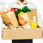 V chem plyus zakaz produktov cherez Internet 150x150 Рацион здорового питания с 7 месяцев