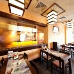 Set yaponskih restoranov   Niyama   150x150 Развлечения и отдых в сиднейском Дарлинг Харборе