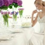 Stilnaya svadba     chto dlya e`togo nado 150x150 Важные моменты при подготовке к свадьбе
