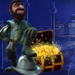Igrovyie avtomatyi dlya lyubiteley azarta v otpuske i onlayn kazino na divane 150x150 Игровые автоматы   чему отдать предпочтение
