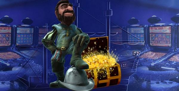 Igrovyie avtomatyi dlya lyubiteley azarta v otpuske i onlayn kazino na divane Игровые автоматы для любителей азарта в отпуске и онлайн казино на диване