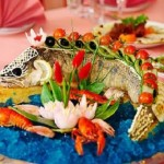 Ryibnyie blyuda v kulinarii i servirovka takih blyud 150x150 Рецепты блюд национальных кухонь народов мира