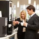 Vyibor kofemashinyi dlya ofisa 150x150 Выбираем кофемашину, чтобы сварить вкусный Lavazza