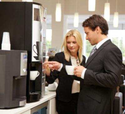 Vyibor kofemashinyi dlya ofisa Выбор кофемашины для офиса