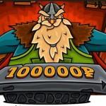 Bonusyi ot onlayn kazino 150x150 Развлечения и отдых в сиднейском Дарлинг Харборе