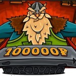Bonusyi ot onlayn kazino 150x150 Удивительный Лас Вегас