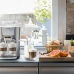 Kak vyibrat praktichnuyu kofemashinu dlya doma 150x150 Выбираем кофемашину, чтобы сварить вкусный Lavazza