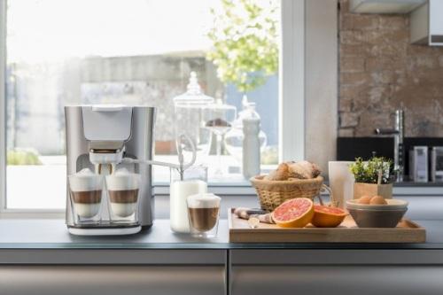 Kak vyibrat praktichnuyu kofemashinu dlya doma Как выбрать практичную кофемашину для дома