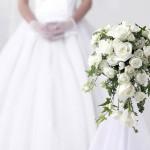 Tolko cherez desyat let byivaet 150x150 Белые голуби на свадебные мероприятия в Москве