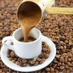Kofe     napitok dlya dolgozhiteley 150x150 Полезнейшие свойства зернового кофе
