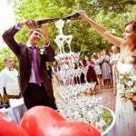 Kak organizovat svadbu 150x150 Белые голуби на свадебные мероприятия в Москве