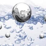 Obezzarazhivanie vodyi serebrom 2 150x150 Пейте на здоровье