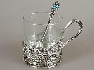 Obezzarazhivanie vodyi serebrom Обеззараживание воды серебром