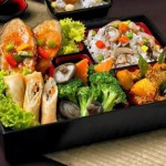 Kak podgotovit sebya k vegetarianstvu 150x150 Что хорошего в здоровом питании