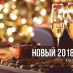 Kak vstrechat Novyiy god 2018 chast pervaya 150x150 Встречаем Год Собаки 2018   какие блюда должны быть на новогоднем столе