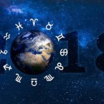 Kratkiy goroskop na 2018 god 1 150x150 Краткий гороскоп на 2018 год   2