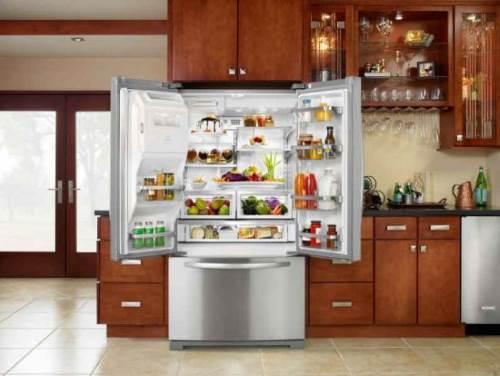 Kak vyibrat kachestvennyiy holodilnik Как выбрать качественный холодильник