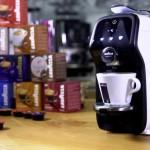 Vyibiraem kofemashinu chtobyi svarit vkusnyiy Lavazza 150x150 Полезнейшие свойства зернового кофе