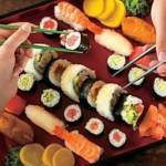 Dostavka sushi dlya istinnyih gurmanov 150x150 Третья награда сайта